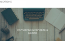 Barer Communications logo