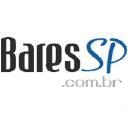 Bares Sp logo icon