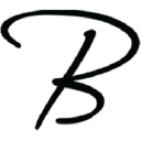 The Buenos Aires Restaurant Group logo icon