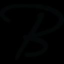 Buenos Aires logo icon
