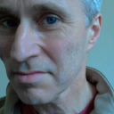 Baretree Solutions logo