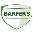 Barfer's Wellfood logo icon