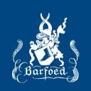 Barfoed Group logo icon