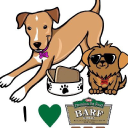 Barf World logo icon
