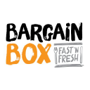 Read BargainBox Reviews