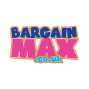 Bargain Max logo icon