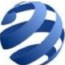 Bargains Delivered LLC logo