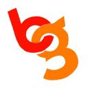 Bargains Group logo icon