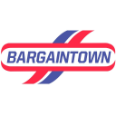 Bargain Town logo icon