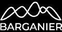 Barganier and Associates logo