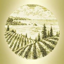 Bargetto Winery logo