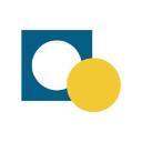 Barhale logo icon