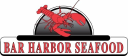 Bar Harbor Lobster Company logo