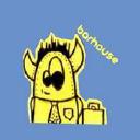 Barhouse Projects Ltd logo