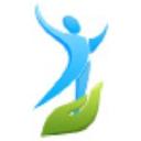BariAnalytics Inc logo