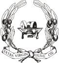 Bariani Olive Oil logo icon
