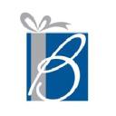Baribault Jewelers logo icon
