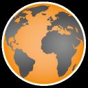 Baril Coatings USA logo