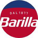 Barilla logo icon