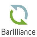 Barilliance logo icon