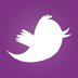 Baris Derin logo icon