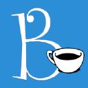 Baristanet.com and BaristaKids.com logo