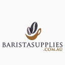 Barista Supplies logo icon