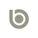 Barit Maden Turk logo