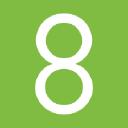 BariWare, LLC logo