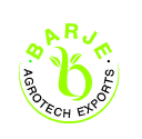 Barje AgroTech Exports logo