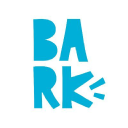 Bark logo icon