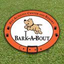 Bark-A-Bout Pet Resort logo