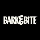 Bark&Bite Motion Design Studio - Send cold emails to Bark&Bite Motion Design Studio