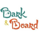 Bark And Board logo icon