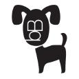 Bark Bistro Logo