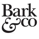 Bark&Co logo icon