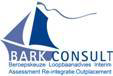 Bark Consult B.V. logo