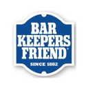 Barkeepers Friend logo icon