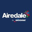 Barkell logo icon
