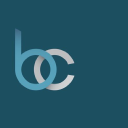 Barker & Christol logo icon