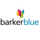 BarkerBlue Inc logo