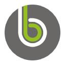 Barker Brooks logo