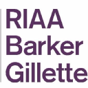 Barker Gillette LLP logo