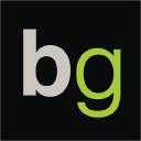 BarkerGilmore LLC logo