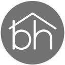 Barker Hedges logo icon
