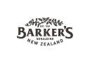 Barkers logo icon