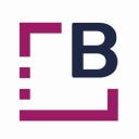 Barkers Fencing logo icon