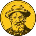 Barkerville Historic Town logo