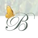 Barkev's Inc. logo