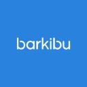 Barkibu Ar logo icon